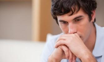 Симптоми і лікування запалення простати народними засобами