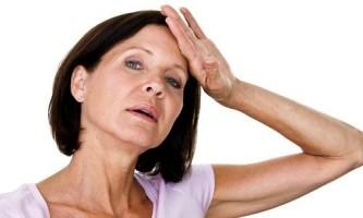 Симптоми раку ендометрія і прогноз