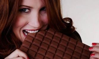 Симптоми цукрового діабету у жінок