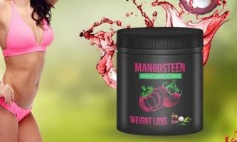 Сироп мангустіна для схуднення: екзотичний продукт допоможе стати стрункою?