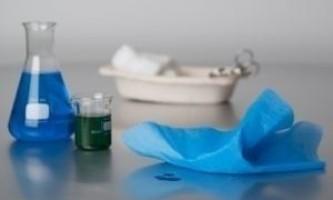 Прихована епідемія, чи що таке хламідіоз і як його лікувати