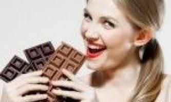 Солодощі без шкоди для фігури: чим замінити цукор?