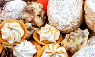 Складні вуглеводи при схудненні: список продуктів. Які відкладаються в жир?