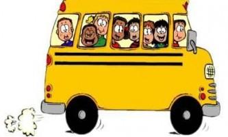 Сонник: до чого сняться автобуси