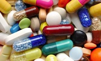 Як знайти дешевші аналоги дорогих ліків