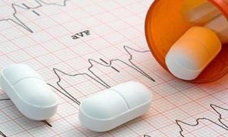 Як лікують ішемію серця