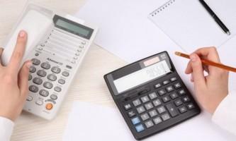 Як визначити вартість підприємства
