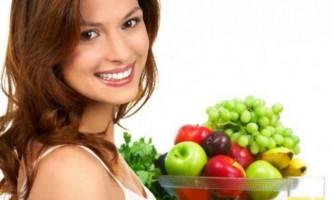 Як схуднути і не набрати вагу знову