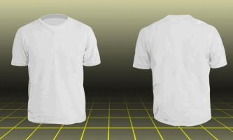 Як зшити футболку