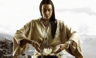 Поради для здоров`я від тибетського доктора