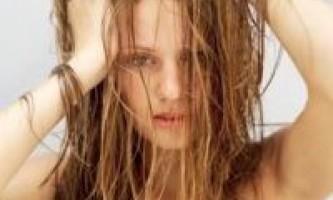 Заплутане волосся: не поспішайте братися за ножиці