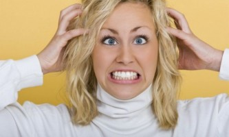 Стрес і його функції