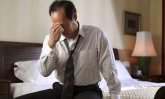 Стрес і здоров`я