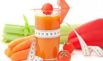 Сверхнізкокалорійние дієти: краса на шкоду здоров`ю?