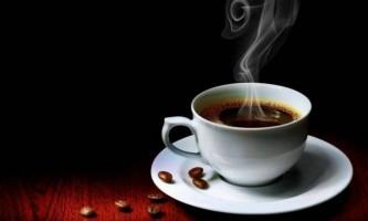 Свіжозварений кави: цікаві подробиці про продукт