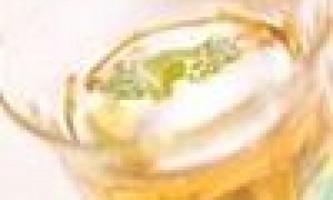 Тибетський молочний гриб: стародавній лікувальний засіб