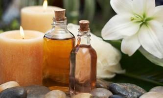 Тонкощі і особливості виконання масажу обличчя в домашніх умовах
