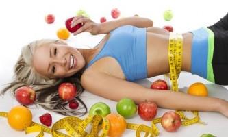 Топ 10 найефективніших дієт для швидкого схуднення