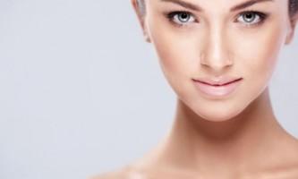Вмиваємося маслом: новий тренд в догляді за обличчям