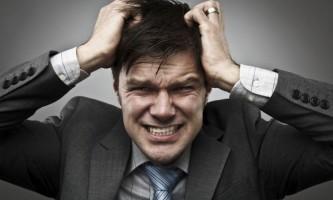 Стійкість до стресу: можливість самовладання