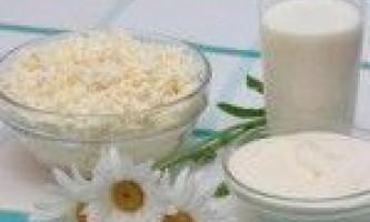 Засвоюється кальцій з молока?