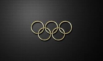В якій країні найчастіше проводили олімпіаду