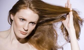 Волосся під час вагітності: зростання, догляд
