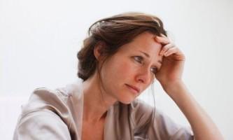Можливе лікування гіперплазії ендометрія народними засобами