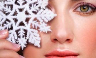 Вибираємо зимовий крем для обличчя: на що звернути увагу, відгуки про засобі