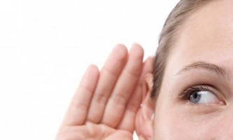 Закладено вухо: причини і лікування