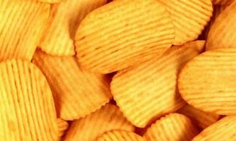 Замінники жиру ведуть до надмірної ваги