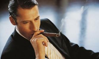 """""""Заразне"""" куріння"""