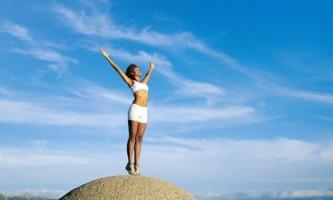 Здоровий спосіб життя і його складові