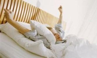 """""""Жайворонки"""" частіше хворіють на серцево-судинними хворобами"""