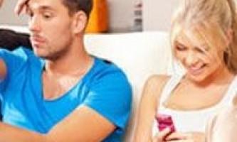 Жінки, завдяки гормонам, справляються зі стресами краще, ніж чоловіки