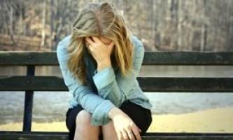 Жінки, які страждають від депресії, більш схильні до хвороб серця